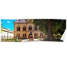 Adelaide_UniversityOfSA02 Poster