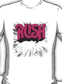 The Original Rush T-Shirt