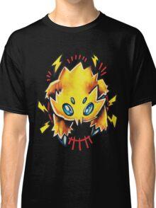 Joltik  Classic T-Shirt