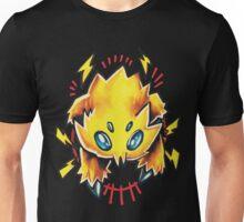 Joltik  Unisex T-Shirt