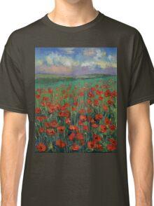 Arabesque Classic T-Shirt