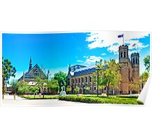 Adelaide_UniversityOfSA03 Poster