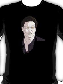 Buffy the Vampire Slayer - BTVS - Angel T-Shirt