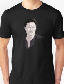 BTVS - Angel T-Shirt