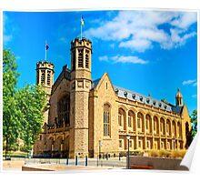 Adelaide_UniversityOfSA06 Poster