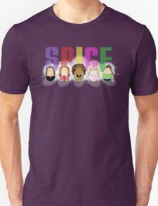 Girl Band Tiggles Unisex T-Shirt