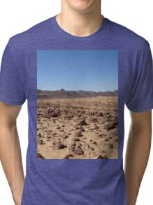 an awesome Mauritania