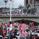 Athletic Bilbao. eeup!! by Amaya Solozabal