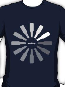 alcohol2 T-Shirt