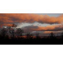Catskill Capture Photographic Print
