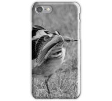 Mimus Polyglottos - Northern Mockingbird | Center Moriches, New York  iPhone Case/Skin