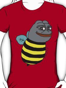 Pepe the bee T-Shirt