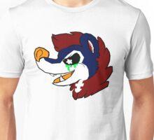 Coati Ouija Unisex T-Shirt
