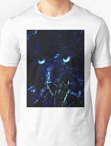 black bear! T-Shirt