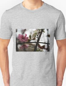 Blossoms Unisex T-Shirt