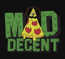 maddecent2 T-Shirt