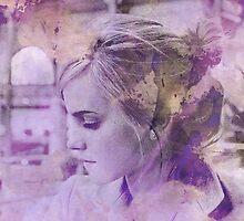 Emma Watson Profile by inomniaparatus