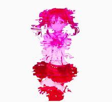 Love Live! Bokura Wa Ima No Naka De -- Yazawa Nico Unisex T-Shirt