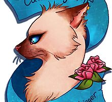 Catcalls by JessCurious