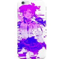 Love Live! Bokura Wa Ima No Naka De -- Tojo Nozomi iPhone Case/Skin