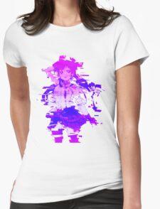 Love Live! Bokura Wa Ima No Naka De -- Tojo Nozomi Womens Fitted T-Shirt