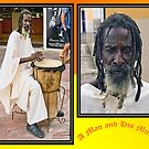 A Man and His Music - Poverty Visited by Memaa
