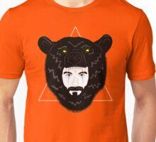 Elder Unisex T-Shirt
