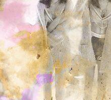 Smoke & Mirrors by inomniaparatus
