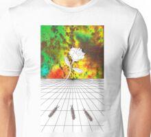 Fleur de Vie Unisex T-Shirt