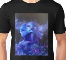 Ambivalence Unisex T-Shirt