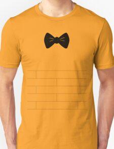 Bill Shirt!  Unisex T-Shirt