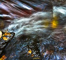 Flow by martinilogic