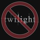 Anti-Twilight!!! by The Jonathan Sloat