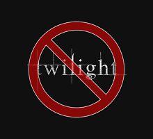 Anti-Twilight!!! Hoodie