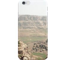an awesome Yemen