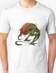 Insect from down under T-Shirt