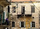 Still Waiting...for ...Romeo? by nancy salamouny