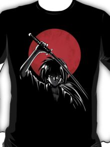 redmoon ken T-Shirt
