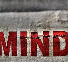 Mind (Bod y & Soul to Follow) by Hushabye Lifestyles