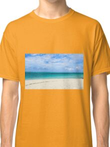 Marshall Islands Classic T-Shirt