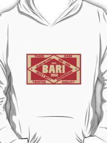 Arcadia High School Bari 2015-2016 T-Shirt