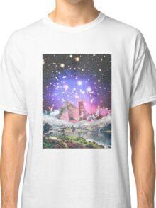 Radiant Classic T-Shirt
