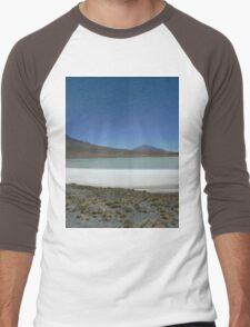 an awesome Bolivia