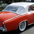 53 convertible-color by Darrell-photos