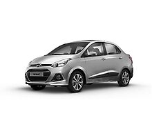 Hyundai Xcent New On Road Price With Features in Jaipur | SAGMart by nisha n