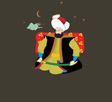 Sultan 01 Unisex T-Shirt