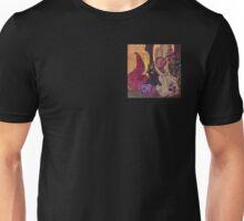 witches' shelf Unisex T-Shirt