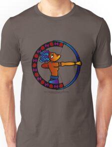 amazon - sappho lives! Unisex T-Shirt