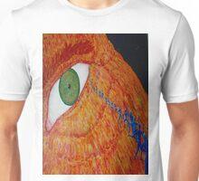 Escape of Tears Unisex T-Shirt