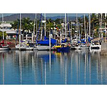 Townsville Toys Photographic Print